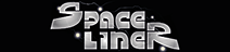Space Liner Game
